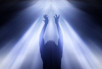 Image result for holy spirit praise