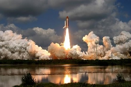 Avoiding the Failure to Launch: 5 Tips for My Young Friends Facing Lift Off