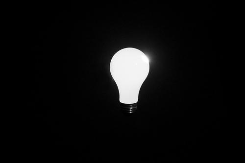 The Big Idea: Part One (Genesis 1)