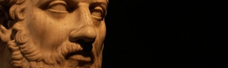 Heroes and Fools in a Dangerous World