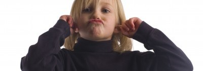 I Dare You To Ask