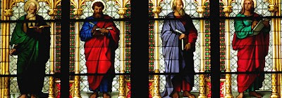 A Christmas Story: Appreciate the Telling